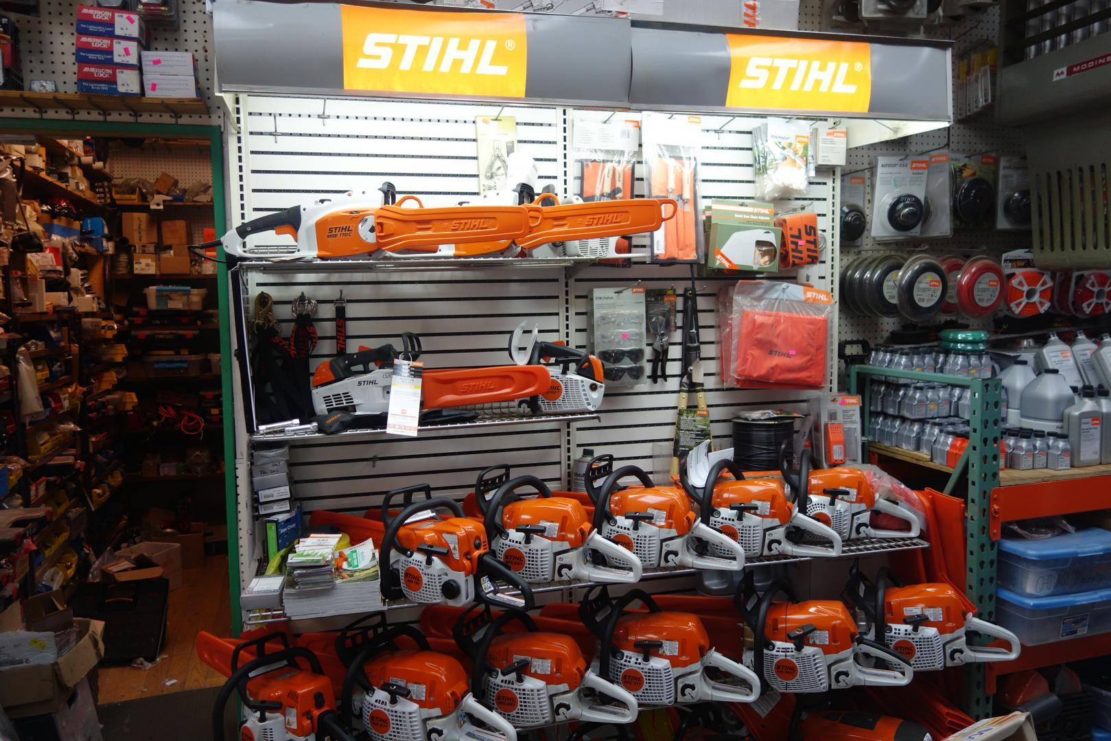 Tool rental tool sales construction equipment rental supply store purchase stihl power tools gallery contact us publicscrutiny Images