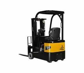 Tool & construction Equipment Rental, Brooklyn, Manhattan, Queens