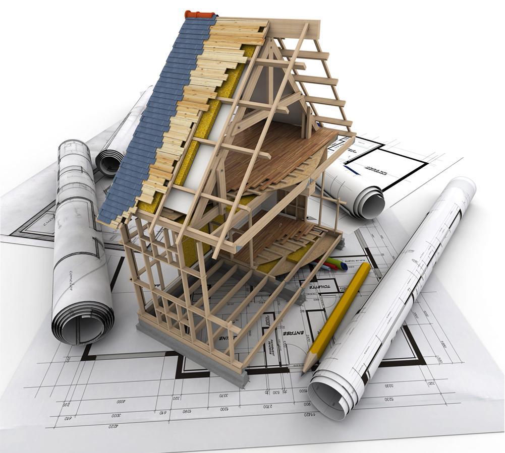 Roofing Equipment Rental Roofing Equipment Sale